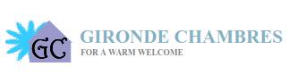 Gironde Chambres